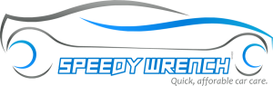 Speedy Wrench, Citrus County automotive service & car care