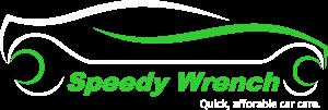 Lecanto auto service logo