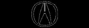 Acura car repair specialist