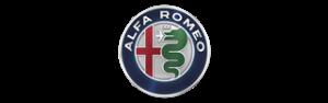 Alfa Romeo car repair specialist