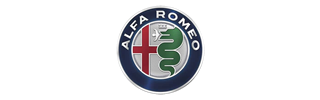 Alfa Romeo repair in Citrus County