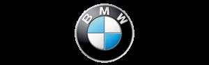 BMW car repair specialist