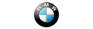 BMW repair in Citrus County