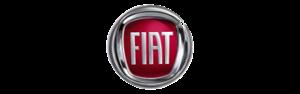 Fiat car repair specialist