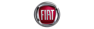 Fiat repair in Citrus County