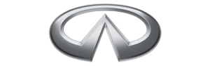 Infiniti auto repair of Central Florida