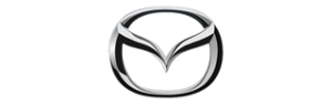 Mazda auto repair of Central Florida