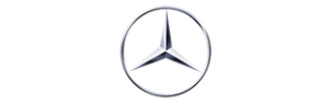 Mercedes auto repair of Central Florida