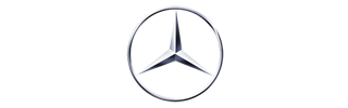 Mercedes repair in Citrus County