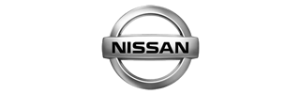 Nissan auto repair of Central Florida