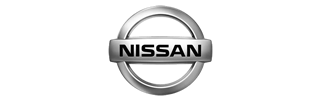 Nissan repair in Citrus County