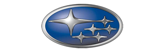 Subaru repair in Citrus County