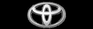 Toyota auto repair of Central Florida