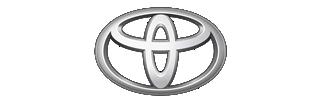 Toyota repair in Citrus County