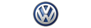 Volkswagen auto repair of Central Florida