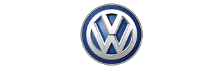 Volkswagen repair in Citrus County