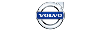 Volvo repair in Citrus County