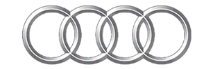 Audi repair in Citrus County