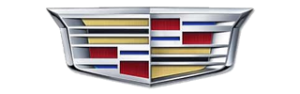 Cadillac car repair specialist