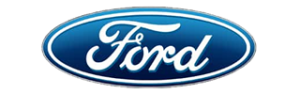 Ford auto repair of Central Florida