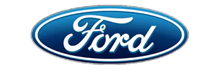 Ford repair in Citrus County