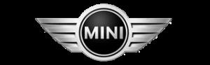 Mini auto repair of Central Florida