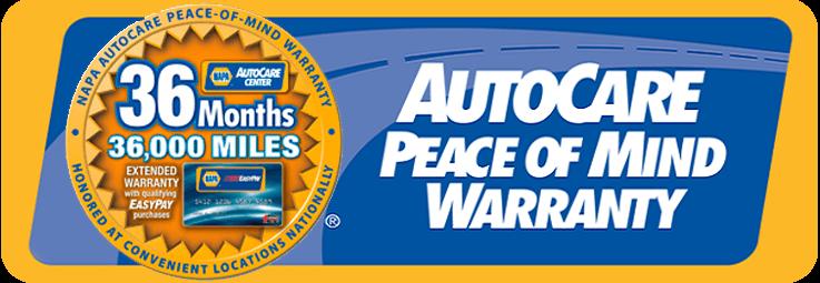 peace-of-mind-vehicle-auto-warranty-3600